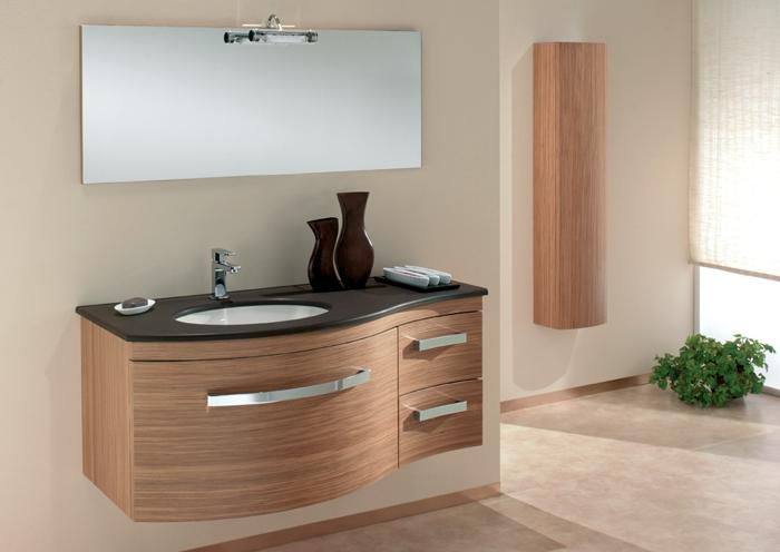 r novation de l 39 habitat les meubles et les vasques. Black Bedroom Furniture Sets. Home Design Ideas